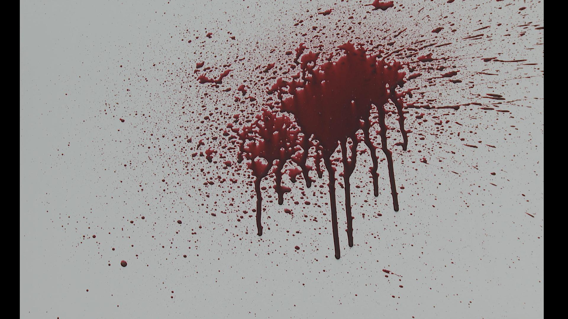 Download Blood PNG Image.