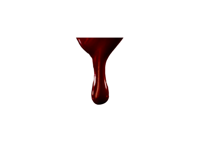 Blood Tears Png Vector, Clipart, PSD.