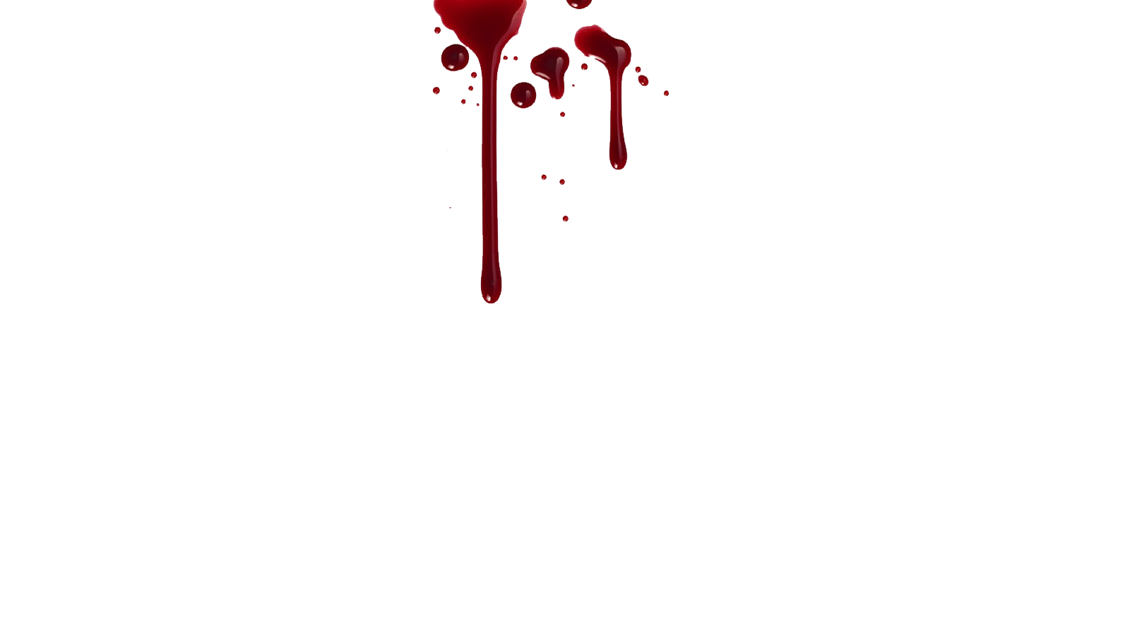 Blood tears png 5 » PNG Image.