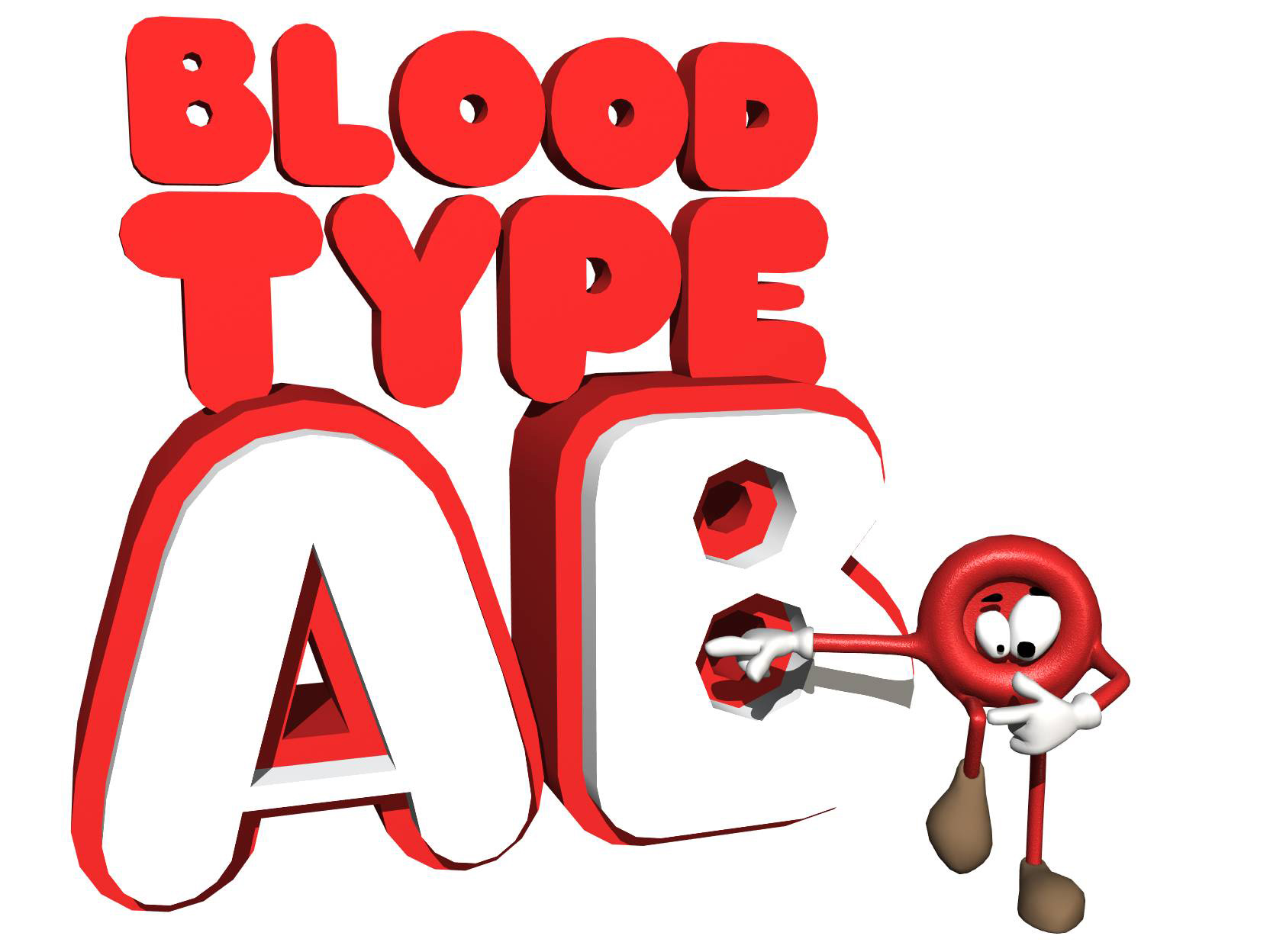 Blood In Blood Out Clipart.