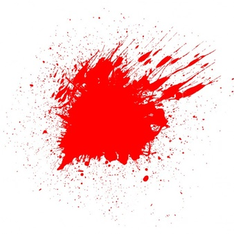 Blood Vectors, Photos and PSD files.