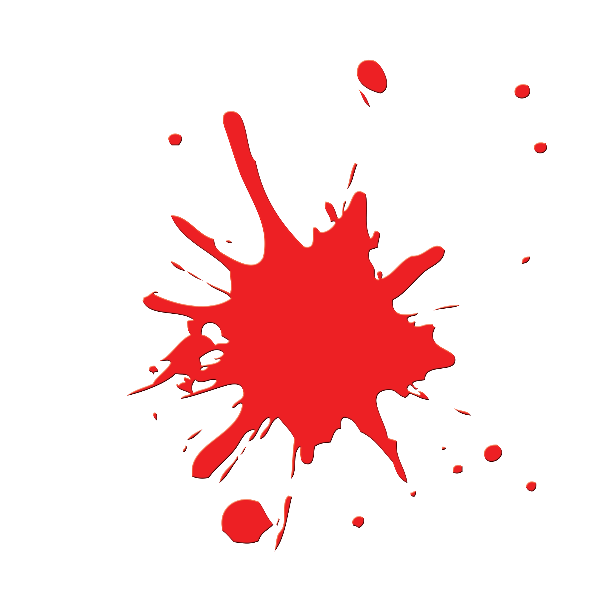Blood Vector Png , (+) Pictures.