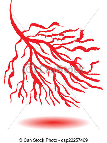 Blood vessels Illustrations and Clip Art. 3,659 Blood vessels.