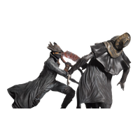 Download Bloodborne Free PNG photo images and clipart.