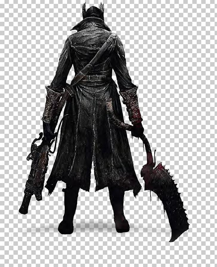 Dark Souls Demon's Souls Bloodborne The Witcher 3: Wild Hunt.