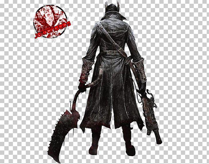 Dark Souls II Bloodborne PlayStation 4 PlayStation 3 PNG, Clipart.