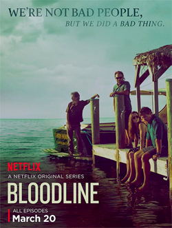 Bloodline (TV series).