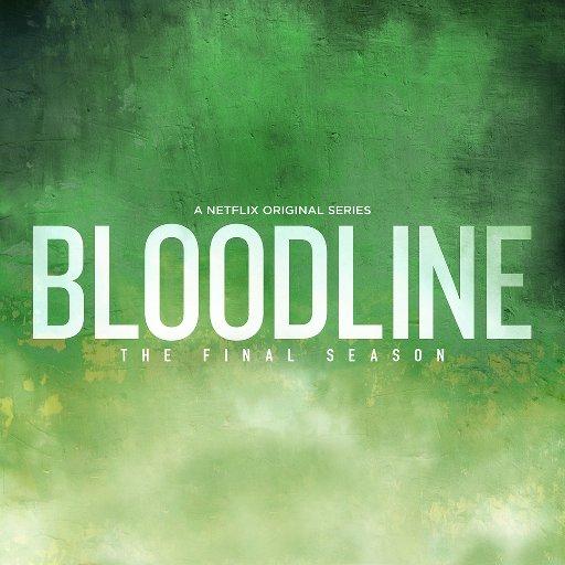 Bloodline (@Bloodline).