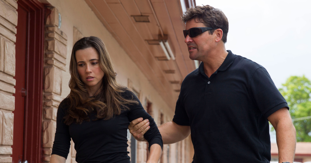 Why Bloodline's Cancellation Hints at a New Phase for Netflix.