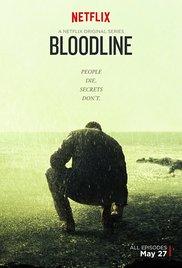 Bloodline (TV Series 2015.