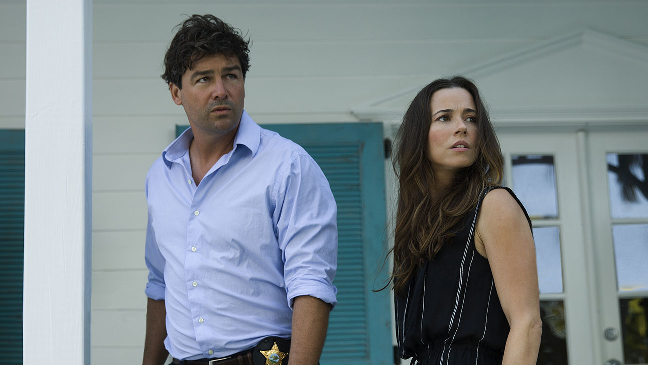 Bloodline' Will End on Netflix After Season 3 (Exclusive.