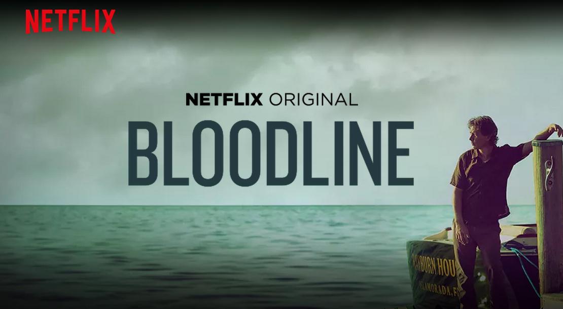 Video] Bloodline Season 3 Release Date: Netflix Reveals Final.