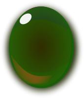 Birthstones Clip Art Download.