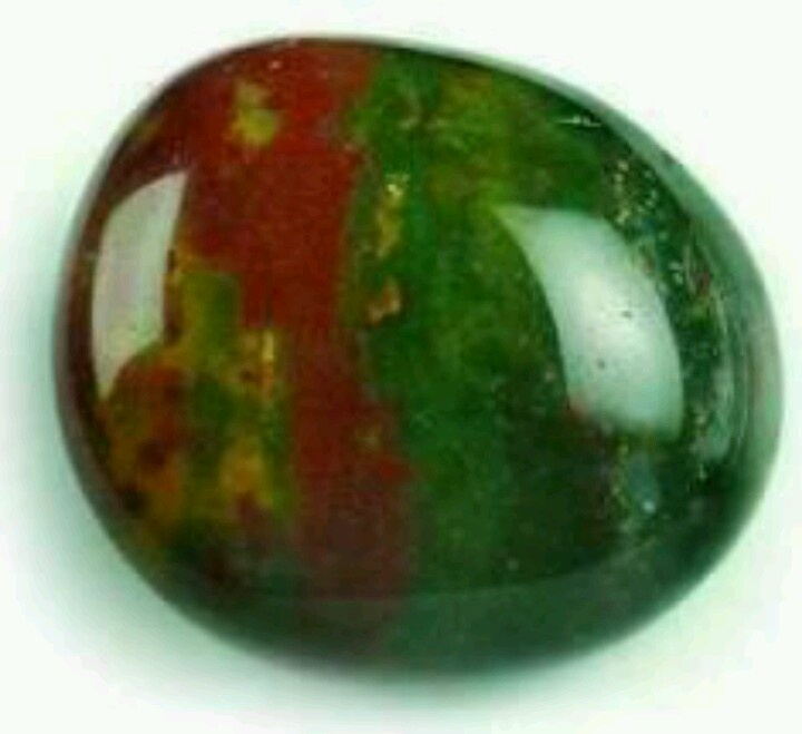 1000+ images about Bloodstone (Chalcedony) (Heliotrope) Gemstones.