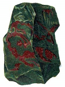 1000+ images about Bloodstone on Pinterest.