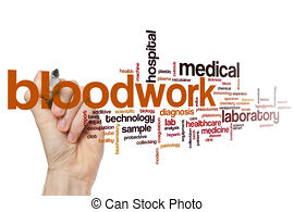 Bloodwork Illustrations and Clip Art. 148 Bloodwork royalty.