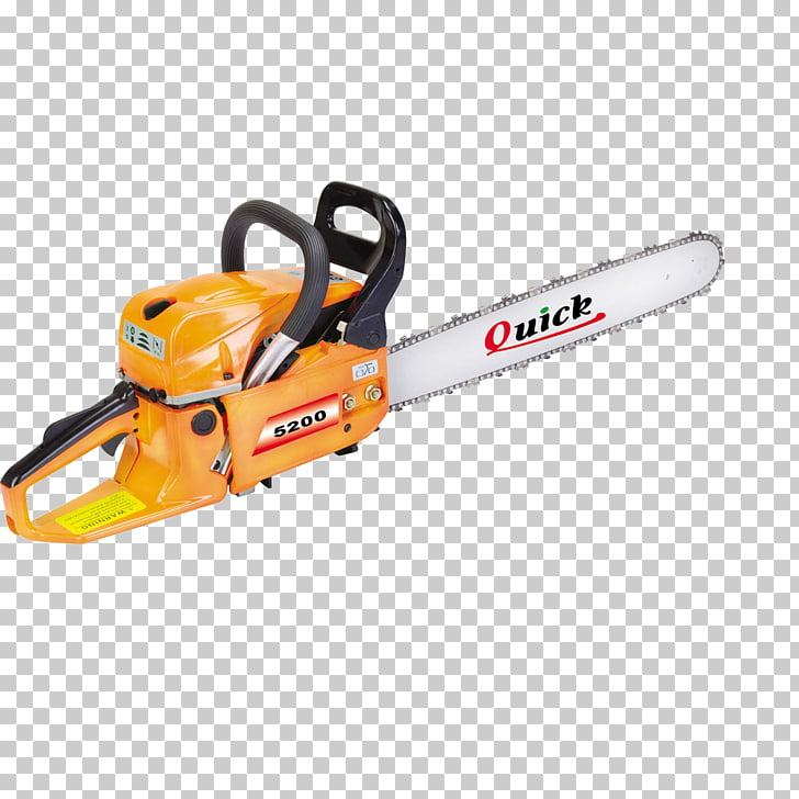 Chainsaw , Chainsaw PNG clipart.