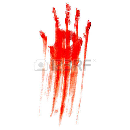 6,609 Bloody Cliparts, Stock Vector And Royalty Free Bloody.