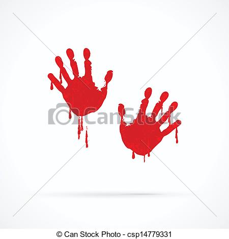 Bloody Illustrations and Clip Art. 5,810 Bloody royalty free.