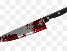 Bloody Knife PNG and Bloody Knife Transparent Clipart Free.