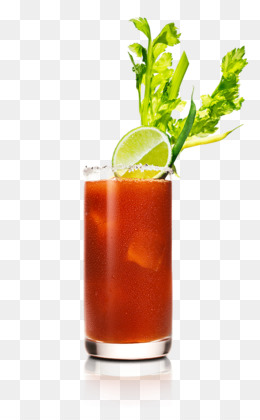 Bloody Mary Recipe PNG and Bloody Mary Recipe Transparent.