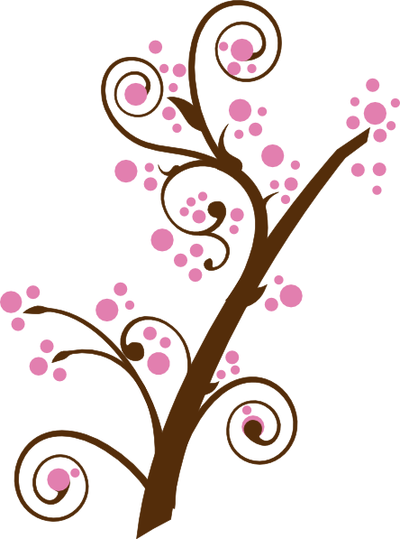 Bloom 20clipart.
