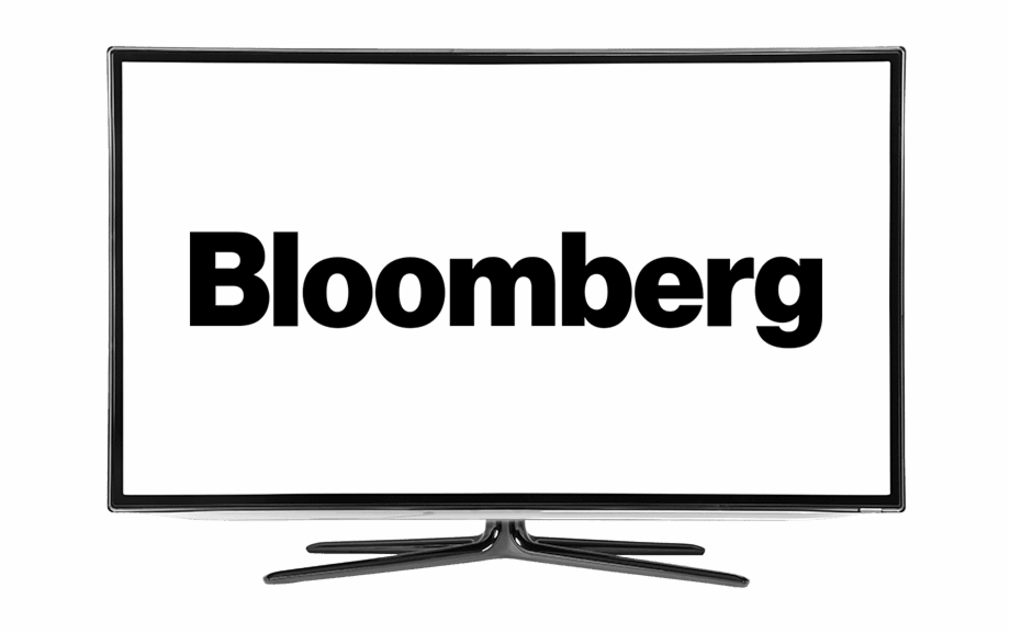 What Channel Is Bloomberg On Dish.