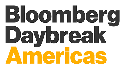 Bloomberg Announces New Global Broadcast Schedule to Deliver 24.