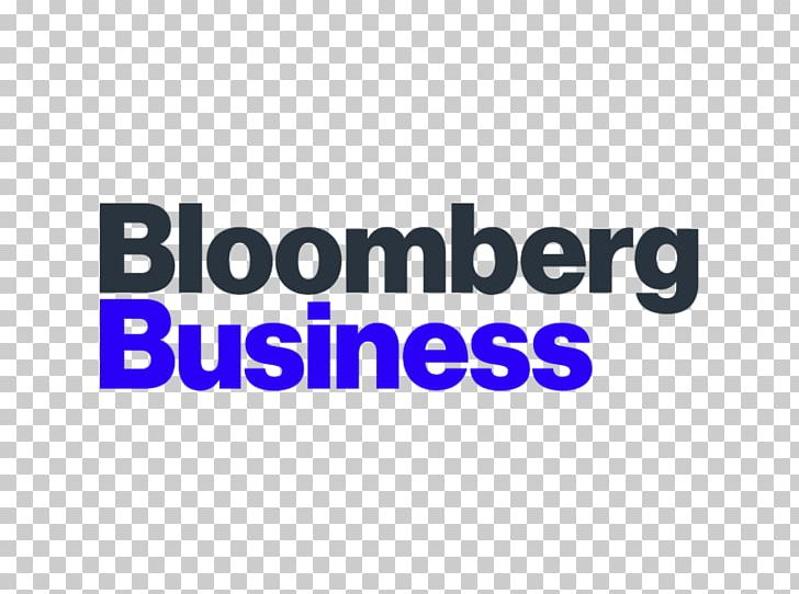Logo Bloomberg Businessweek Company Brand PNG, Clipart, Area.
