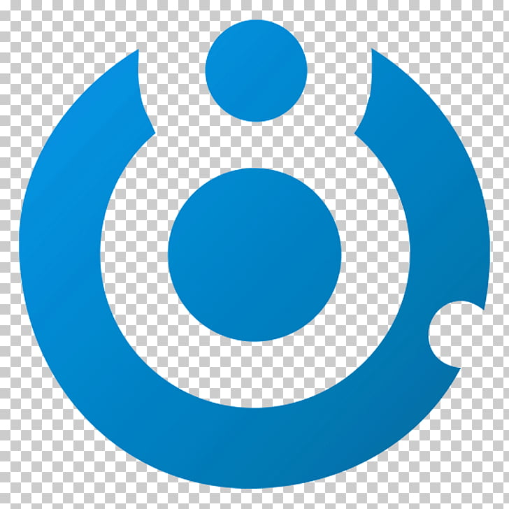 Sweden TV8 Television channel Logo, bloomberg logo PNG.