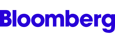 Bloomberg Logo Png (106+ images in Collection) Page 3.
