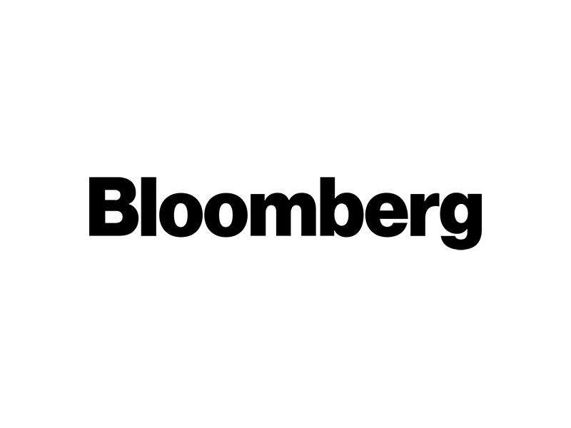 Bloomberg Logo PNG Transparent & SVG Vector.