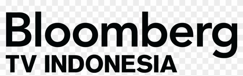 Bloomberg Indo.