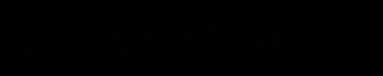 File:Bloomberg logo.svg.