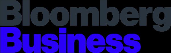 HD Bloomberg Businessweek , Free Unlimited Download #143016.