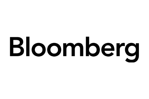 MT Newswires' Live Briefs PRO Now Available on the Bloomberg.