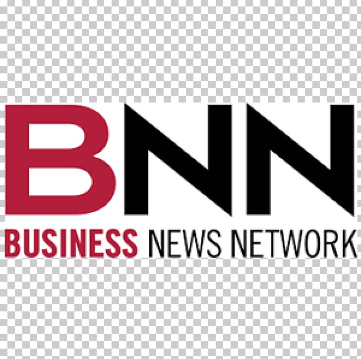 Canada BNN Bloomberg Business CTV News Channel PNG, Clipart, Area.
