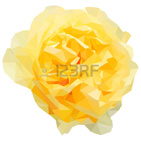 Bloomed Stock Vector Illustration And Royalty Free Bloomed Clipart.