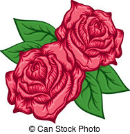 Red roses Clip Art and Stock Illustrations. 28,626 Red roses EPS.