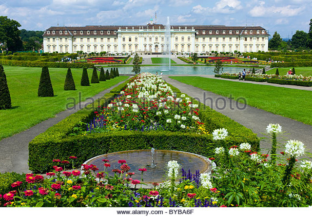 Blooming Baroque Stock Photos & Blooming Baroque Stock Images.