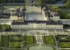 Palaces, Germany and Photos on Pinterest.