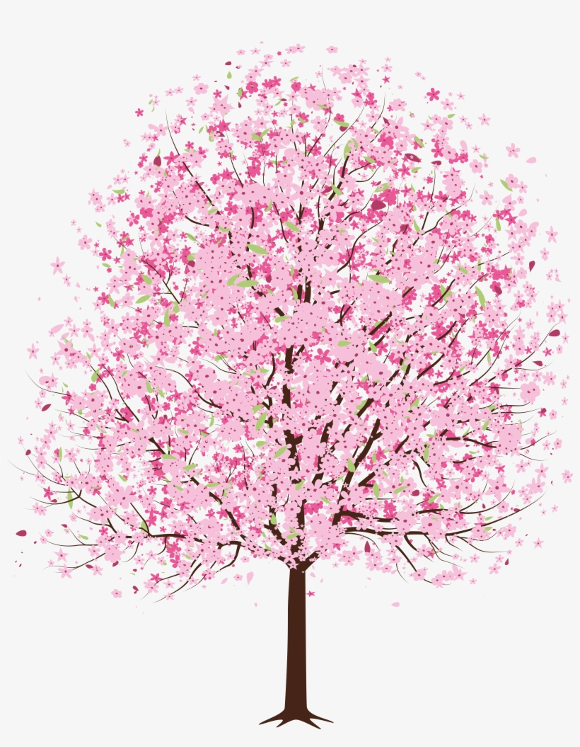 Pin Spring Clipart Png.