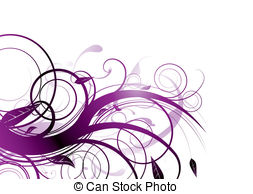 Bloom Illustrations and Clip Art. 100,625 Bloom royalty free.