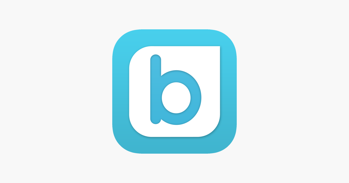 Bloomz: For Teachers & Schools on the App Store.