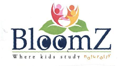 BLOOMZ Trademark Detail.