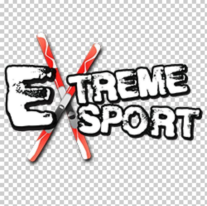 Logo Extreme Sport Brand Eurosport 1 PNG, Clipart, Area.