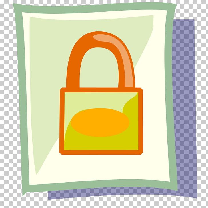 Iconos de la computadora de bloqueo, bloqueado s PNG Clipart.