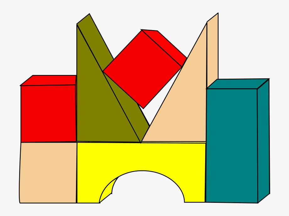 Building Blocks Medium Image.