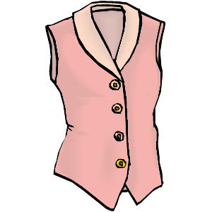 Free Blouse Cliparts, Download Free Clip Art, Free Clip Art.