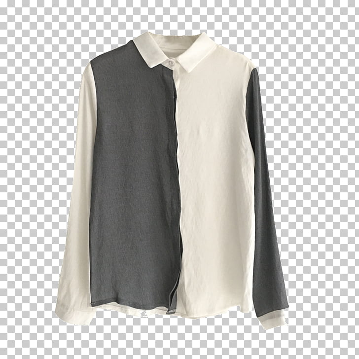 Blouse Shirt Top Jacket, Autumn Blouses PNG clipart.